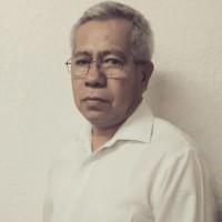 Gregorio Alonso